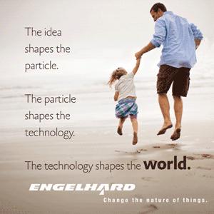 Medical technology ad campaign by Urlich   MaHarry Santa Monica digital agency